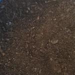"Compost ""Manure"""