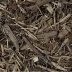 Natural - Coarse Mulch