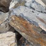 Silver City Boulders