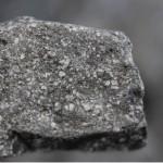 """1-3"""" Desert Stars Granite"""