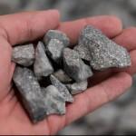 """1 1/4"""" Desert Stars Granite"""