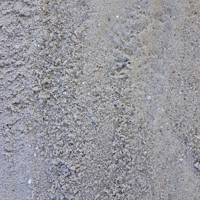 Ultra Fine Beach / Play Sand